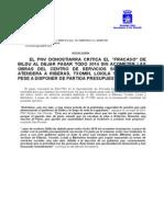 NPr Centro Social Riberas (04!12!14)