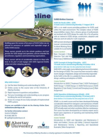 SUDS Online Flyer 2014 15