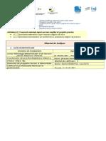 S12_Managementul calitatii