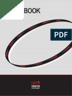 TSE.pdf