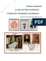 Boletín de la Familia Cardona.  Varios Autores