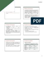 Programacion logica y funcional