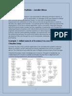 UX Management Portfolio_JLWiese