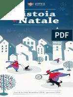 Libretto Natale 2014 - Leggero