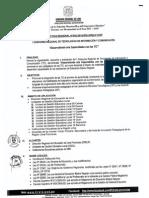Directiva Concurso TIC 2014