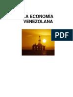 LA ECONOMÍA VENEZOLANA.pdf