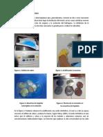 Corrosion de envases metalicos