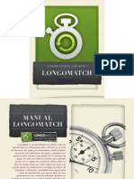 Longomatch Manual v0.18.4