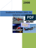 Marketing-SouthWest.pdf