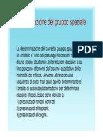 Crist_con_lab_lezione 17.pdf