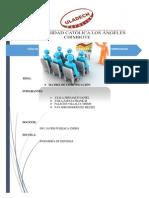 Matriz de comunicación.docx