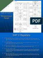 SAP-2