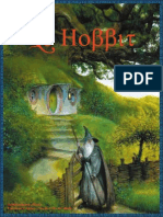 Lo Hobbit BilboOTWT palantir ITA.pdf