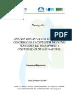 www.nupeg.ufrn.br_downloads_mono_diss_teses_monografias_de_graduacao_emmanuel.pdf