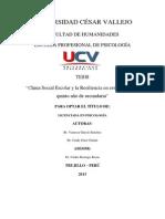 García Sanche y días Chalan Cindy.pdf