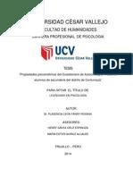 PLASENCIA LEÓN FANNY ROXANA.pdf