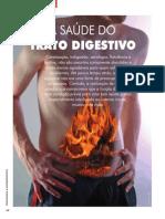 A Saude Do Trato Digestivo