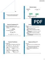 A05Diagramas_20141118120552.pdf
