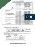 7.Structura_anului_universitar_2014-2015_-_LICENTA_senat