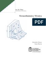 NotasClase Termo Cap5 AGomez V04112014