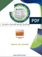 PLANILLAS13.pdf