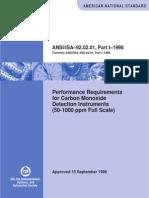 Api Standard S_920201.pdf