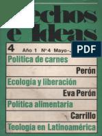 Hechos e Ideas 04