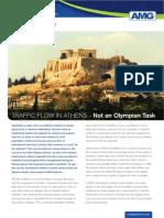 Athens Case Study D14383-01