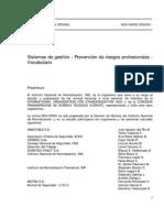 7- NCh18000-2004 sistemas de gestion vocabulario.pdf