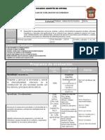 Plan-y-Programa-de-Evaluacion III bloque estatal.doc