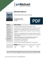 absolute_returns_e_01.pdf