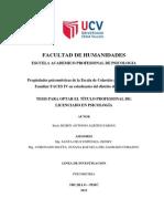 ALBITES FABIÁN RUBÉN ANTONIO.pdf