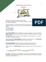 test_de_la_casa