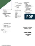 Contenido+de+estudio+ICFM++2014