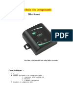 XBee Sensor.pdf