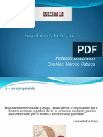 Aula - Instalações Industriais - C5_p3 (1)