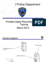 PDRD_Training_PowerPoint-21Mar14-PUBLICATION_COPY.pptx