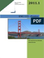 Eng 115 - Pontes_edição2_r00