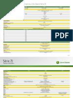 Tratores_7J.pdf