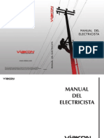 Manual Electrico Viakon