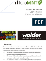 Wolder-manual-miTabMINT.pdf