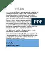 HUMOR MACONICO.docx