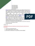 Farmacologia Las Tareas (2)