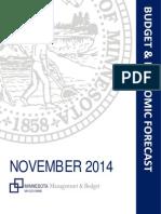 Budget%26Economic_Forecast_Nov2014.pdf