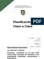 Clase a Clase 1- Simulaciom sumatoria