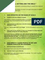 Goals Setting & the Bible.pdf