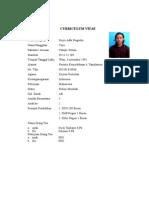 CV suryo.doc