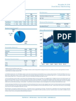 2014 11 November Monthly Report TPOI (2)