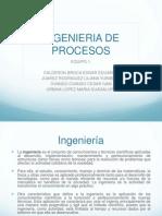 ingenieria de procesos.pptx