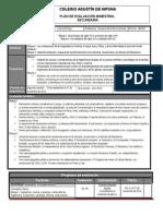 Plan Bimest Evaluacion 2°-2.doc